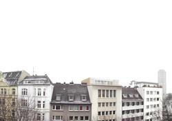 Sudermannstraße_06.jpg