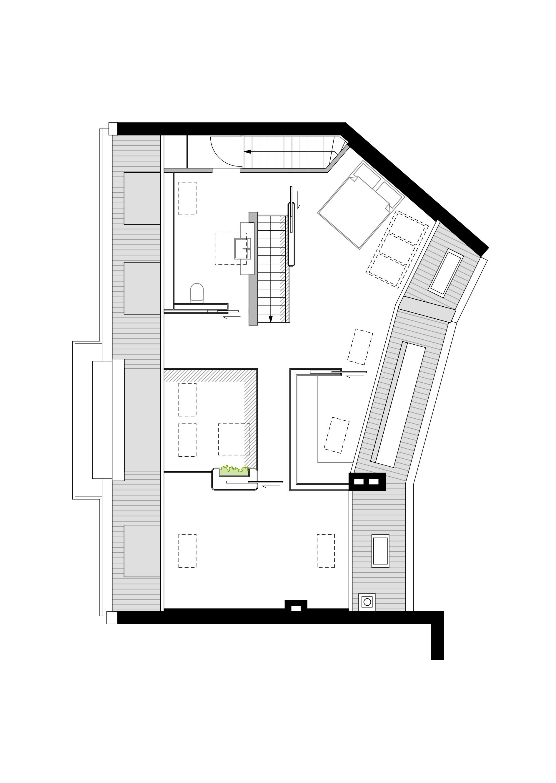 E11-Grundriss E2_