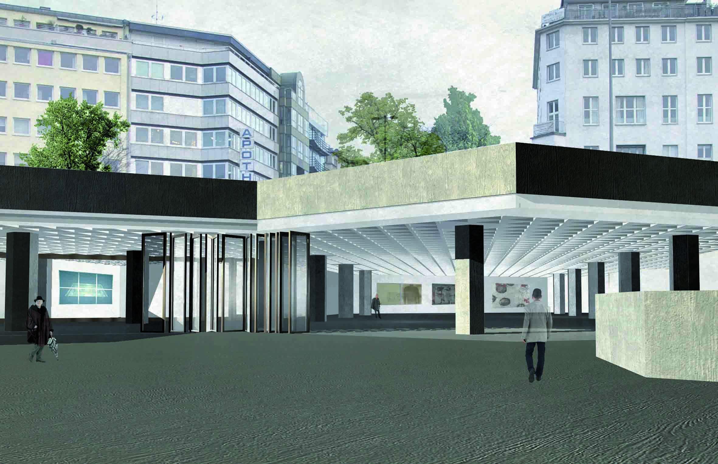 3x Ebertplatz 01.jpg