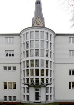 Verwaltungsgebäude_Köln_16