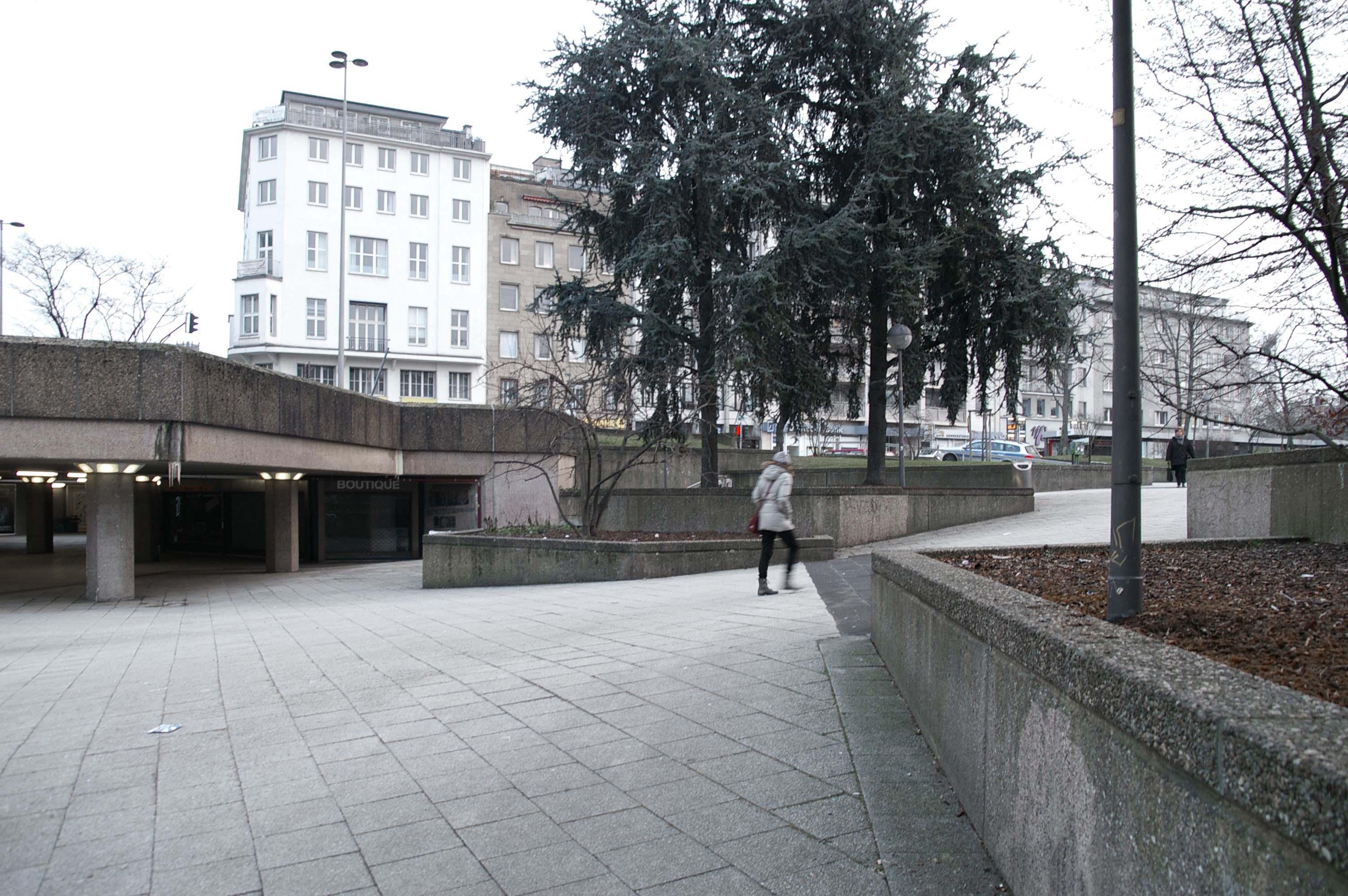 3x Ebertplatz 13.jpg