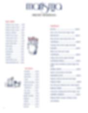 Captura de Pantalla 2020-06-04 a la(s) 1