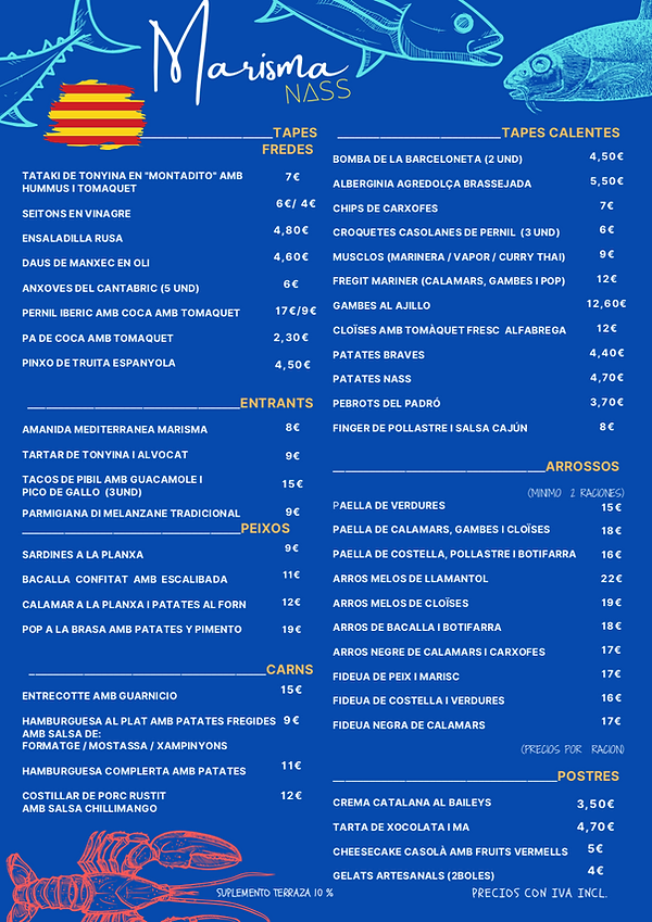 Captura de Pantalla 2021-07-07 a la(s) 16.51.20.png