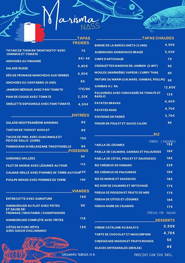 Captura de Pantalla 2021-07-07 a la(s) 16.51.42.png