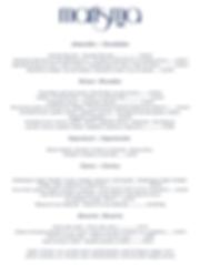 Captura de Pantalla 2020-05-29 a la(s) 1
