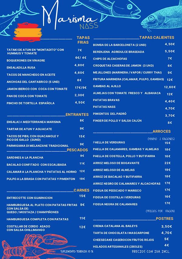 Captura de Pantalla 2021-07-07 a la(s) 16.51.29.png