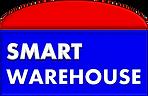 โกดังให้เช่า โกดังขนาดเล็ก โกดังเก็บของ พื้นที่เก็บสินค้า BKK Storage