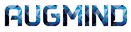 Augmind_logo.png