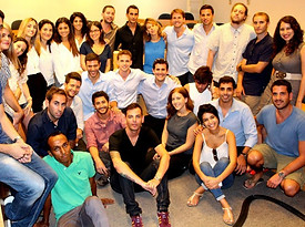 IDC Entreprenours_edited.jpg