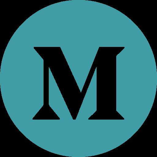 Circled_Medium_svg5-512_edited