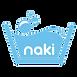 NAKI logo.png