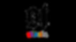 Exp_Logo1_G Suite _2.png