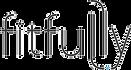 master-logo-LI.png 2015-12-3-11:40:58