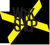 w-shop logo.png