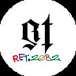 New_RET2082_Website_Logo_500x500.png