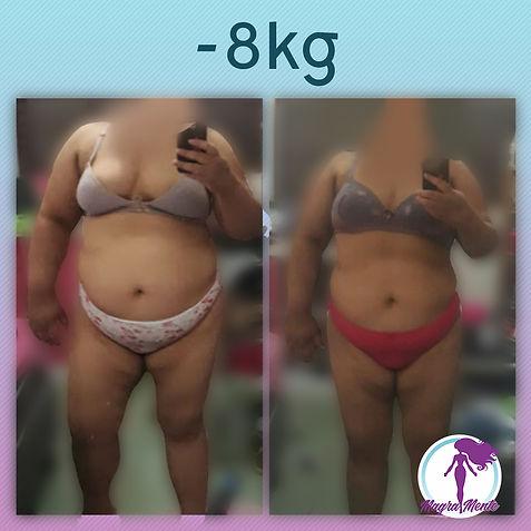 - 8 kg.jpg