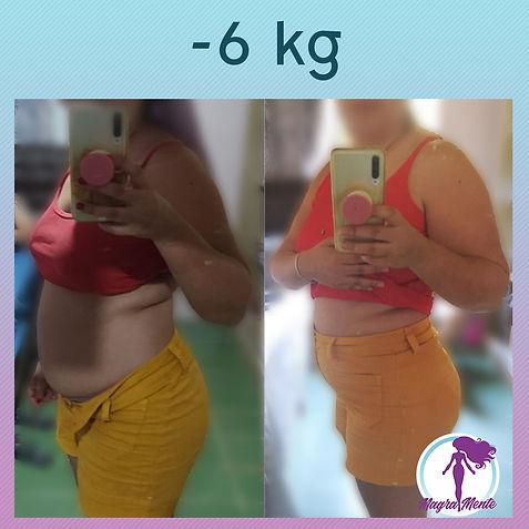 - 6 kg.jpg