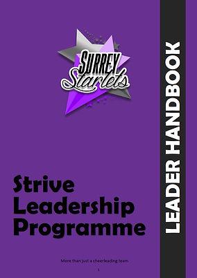 Leadership handbook.jpg