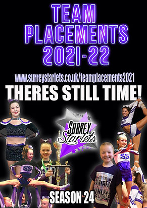 TEAMPLACEMENTS theres still time.jpg