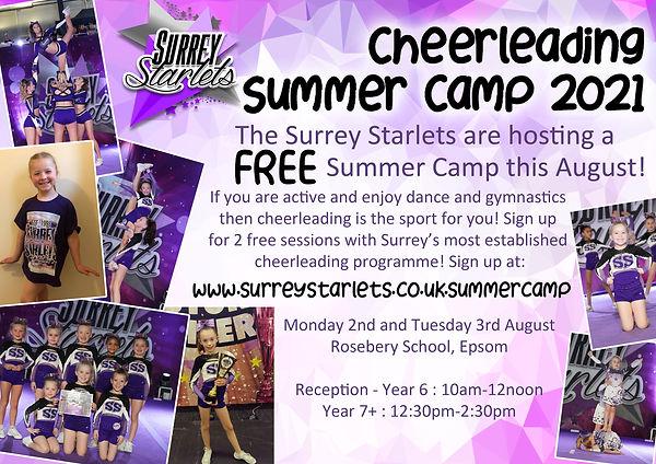 summer camp leaflet.jpg