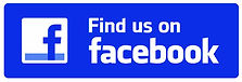 Facebook_logo_vector-8.jpg