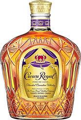 crown-royal-traditional___38915.15093259