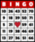 bingoboard.png