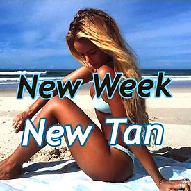 New Image Tanning Bismarck ND