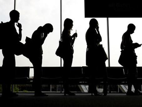 Will International Business Make Comeback?