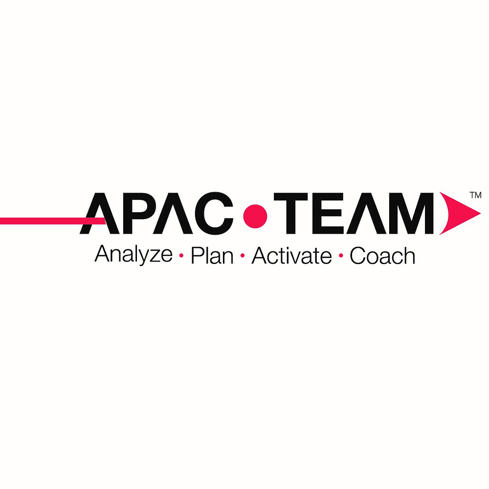 APAC TEAM Sales Model to Grow in Asia Pacific