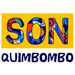 Son Quimbombo