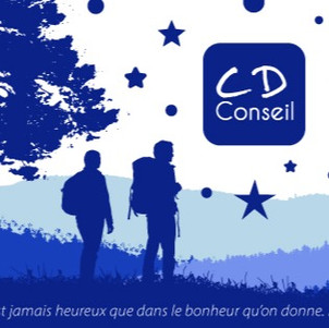 CD Conseil