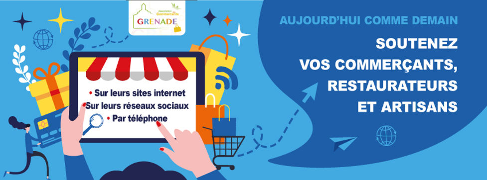 Bannière-FB.jpg