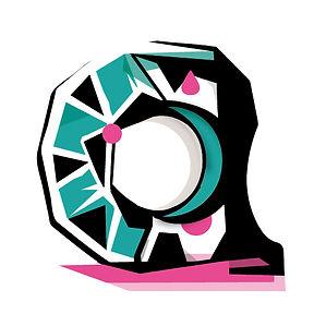 Logo Design - Studio JL