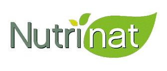 NUTRINAT_edited.jpg