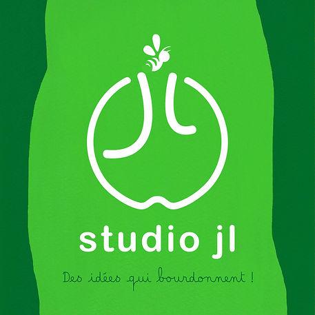 Logo+accroche.jpg