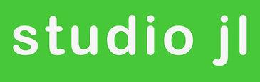 Logo-nom-studio-jl.jpg