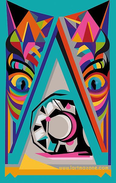 Design Création Cartes de viste - Studio JL