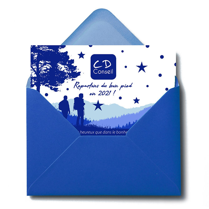 Mock-up-enveloppe-2.jpg
