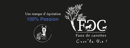 Banniere-FDC-facebook-V2.jpg