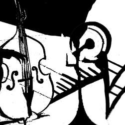 Jazz Club Le Taquin