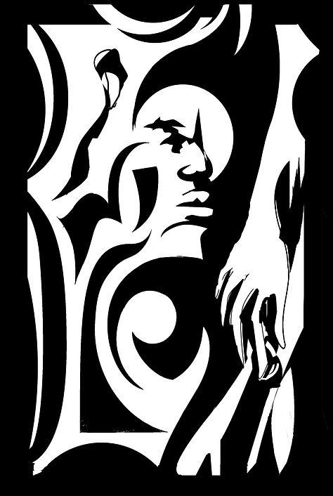 Design logo - Studio JL