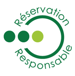 Logo-reservation-responsable-BD.png