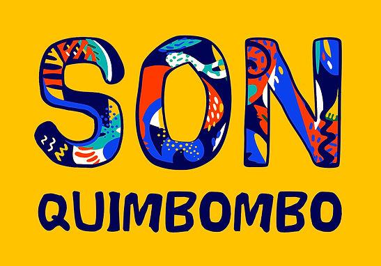 Musique cubaine - logo