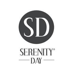 Serenity Day