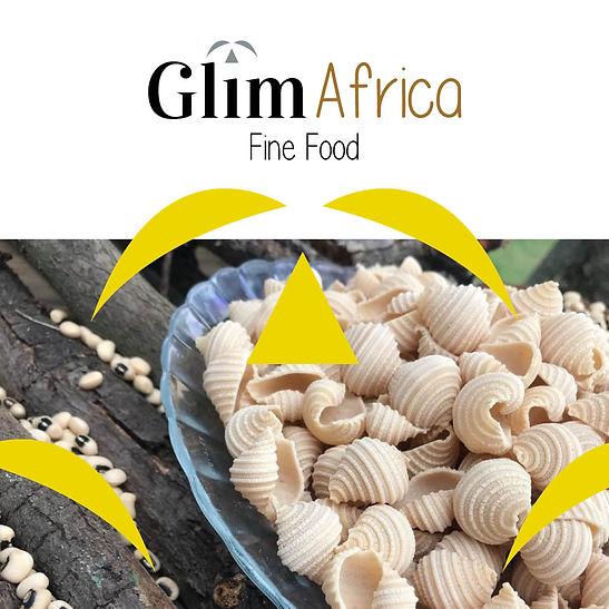 GlimAfrica.jpg