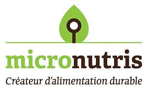 Logo_Micronutris.jpg