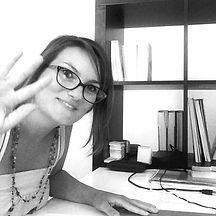 Lucie Babiel - Studio JL