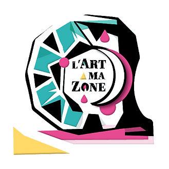 L'art ma zone - Studio JL
