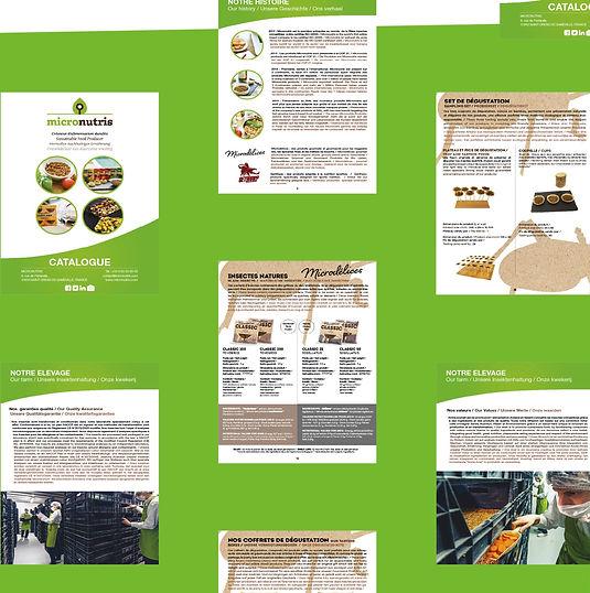 Packaging_19_edited.jpg